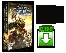 Daoc Uthgard Download